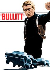 Search netflix Bullitt