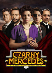 Search netflix Czarny Mercedes