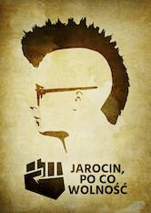 Jarocin. Po co wolnosc