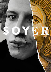 Search netflix Soyer