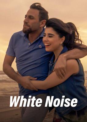 White Noise (2017)