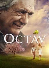 Search netflix Octav